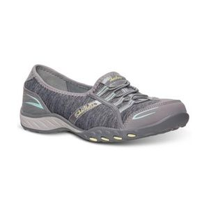 Skechers Relaxed Fit Good Life Sneakers Size 8